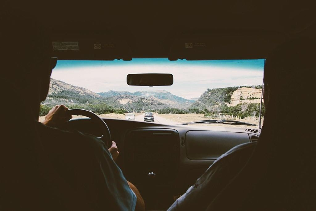 things to do on a road trips adults