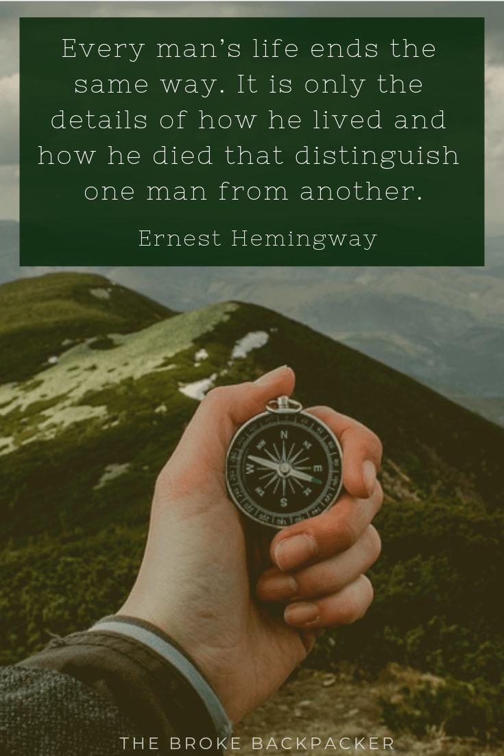 Adventure Quotes 12