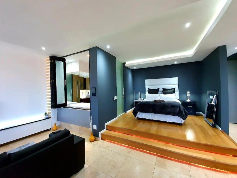 Modern Designer Suite