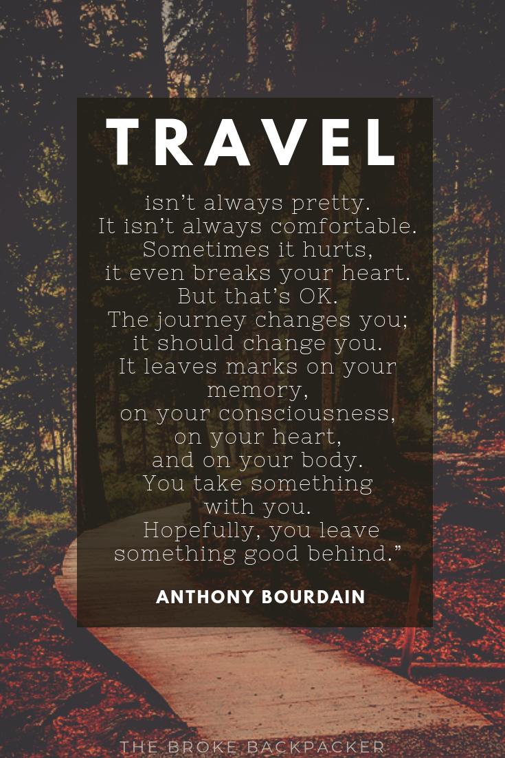 Travel Quote 11