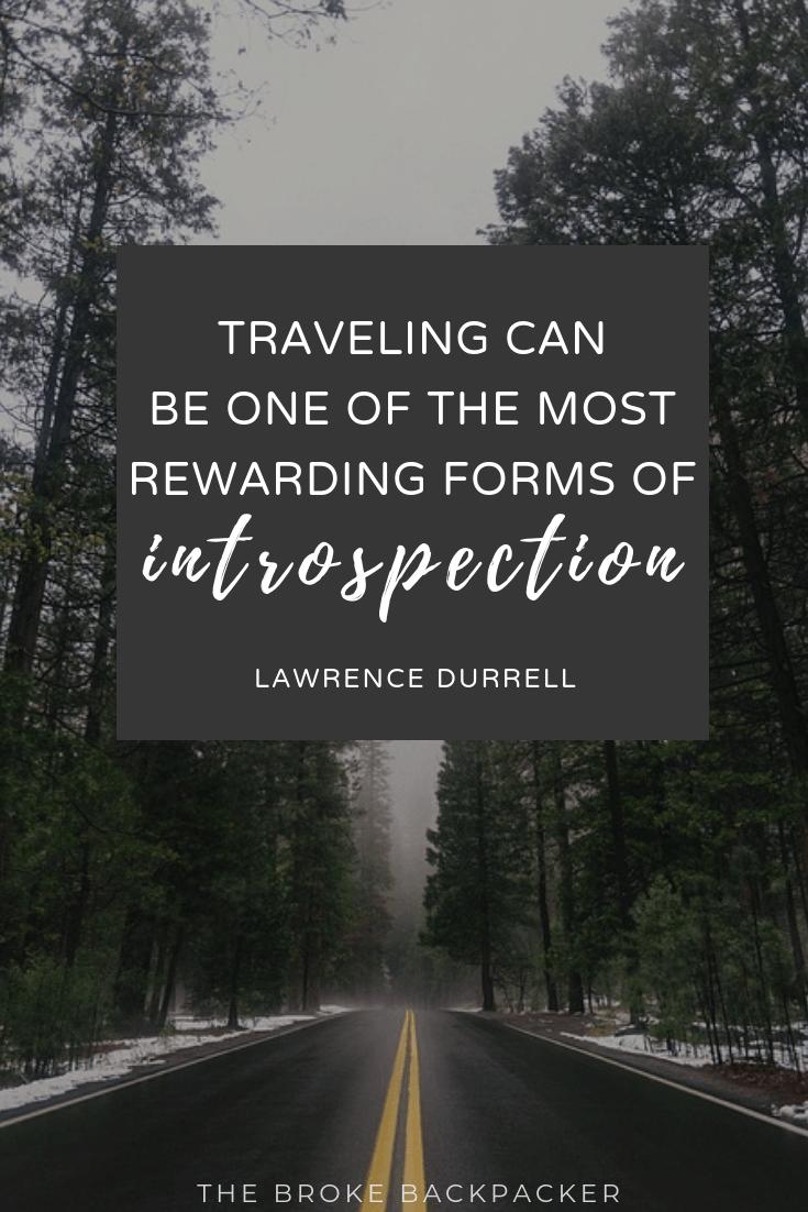 Travel Quote 7