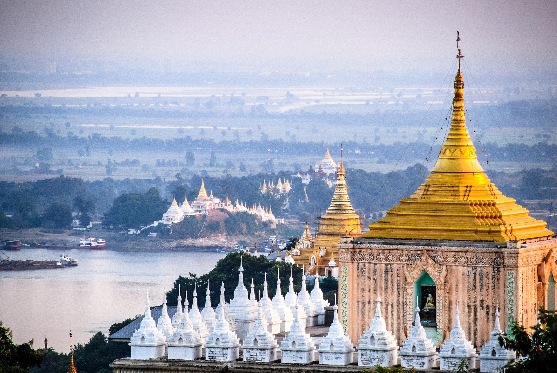 myanmar final thoughts temples safety