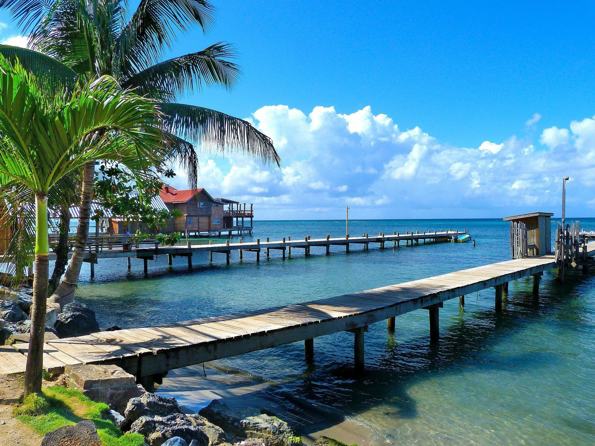 safety tips for traveling in honduras