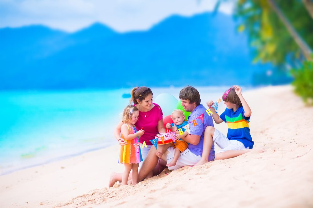 Is Malaysia safe to travel for families?