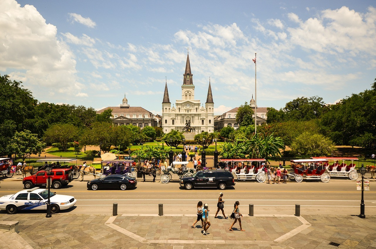new orleans visitors coupons