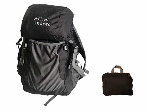 active roots daypack