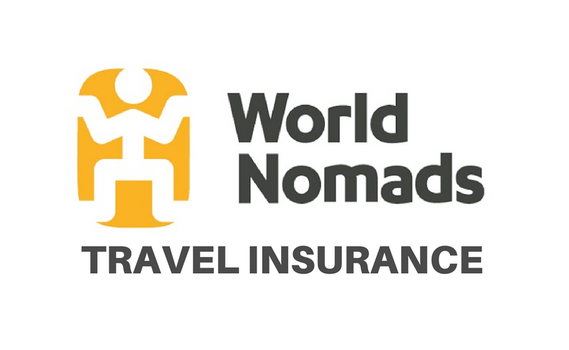 cheap travel insurance