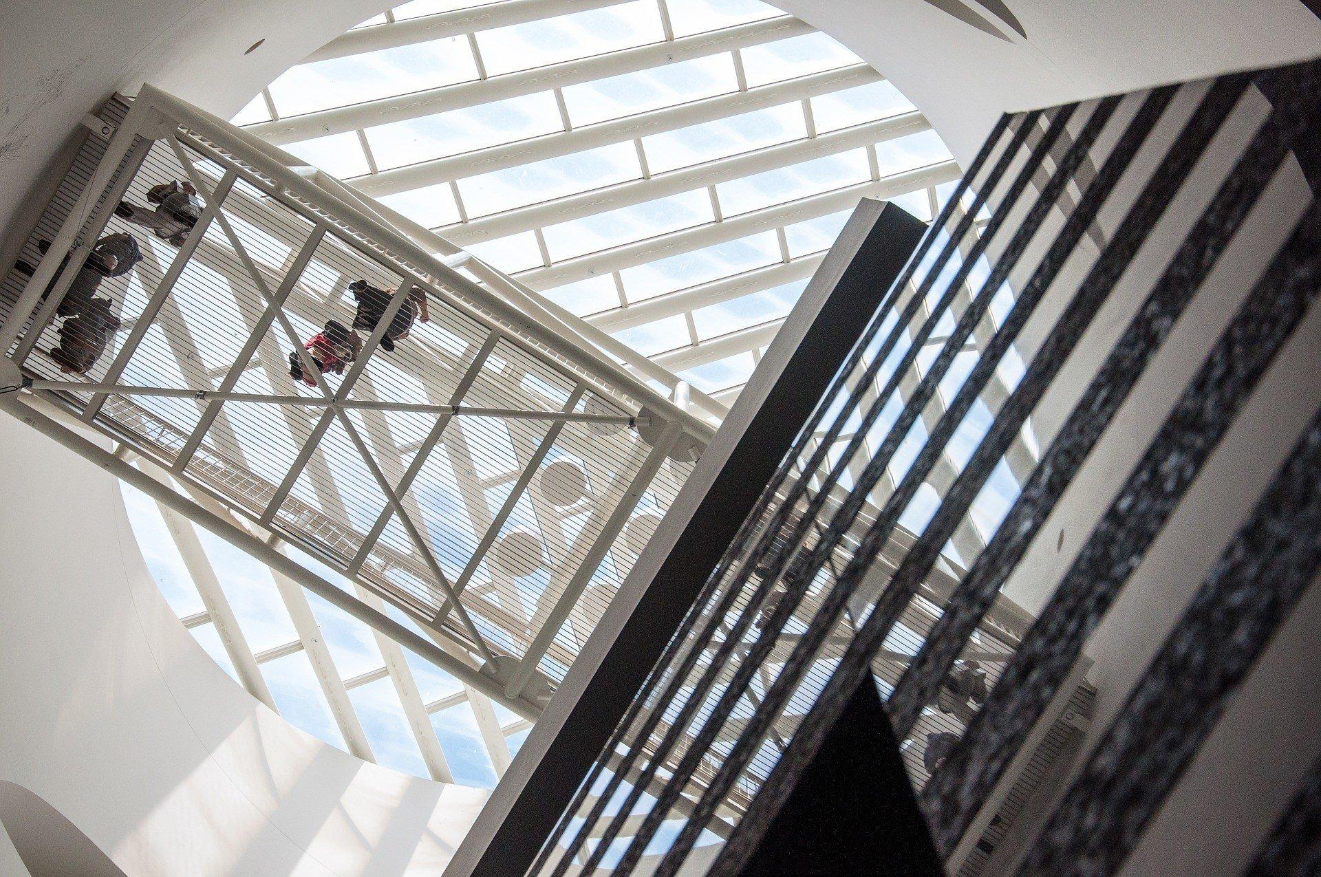 San Francisco Museum of Art