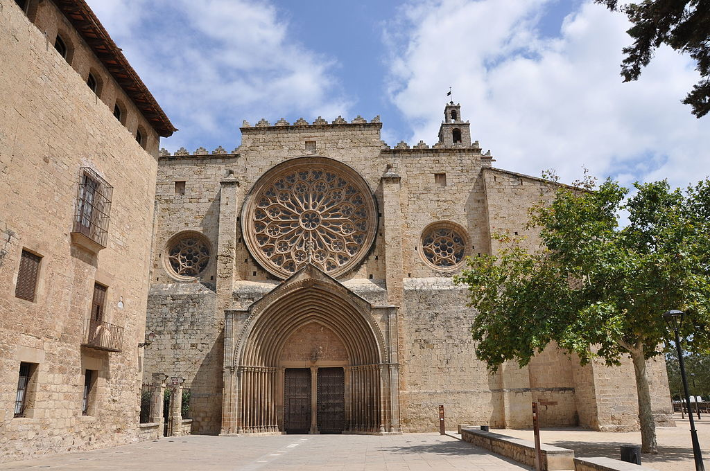 what to do with 3 days in barcelona