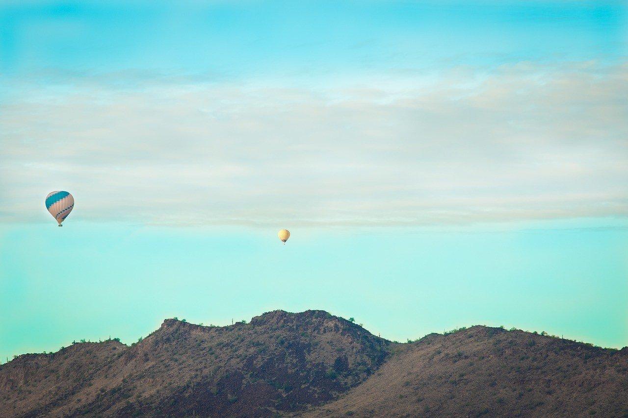 South Scottsdale, Scottsdale