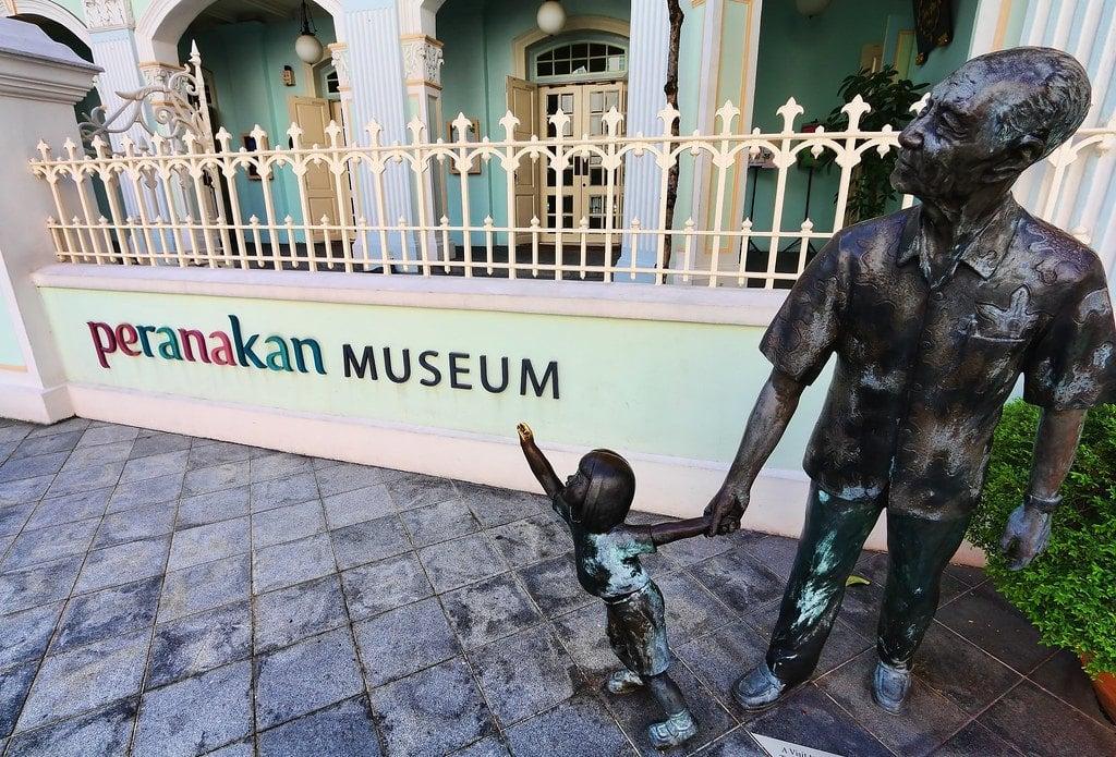 flickr-singapore-museum
