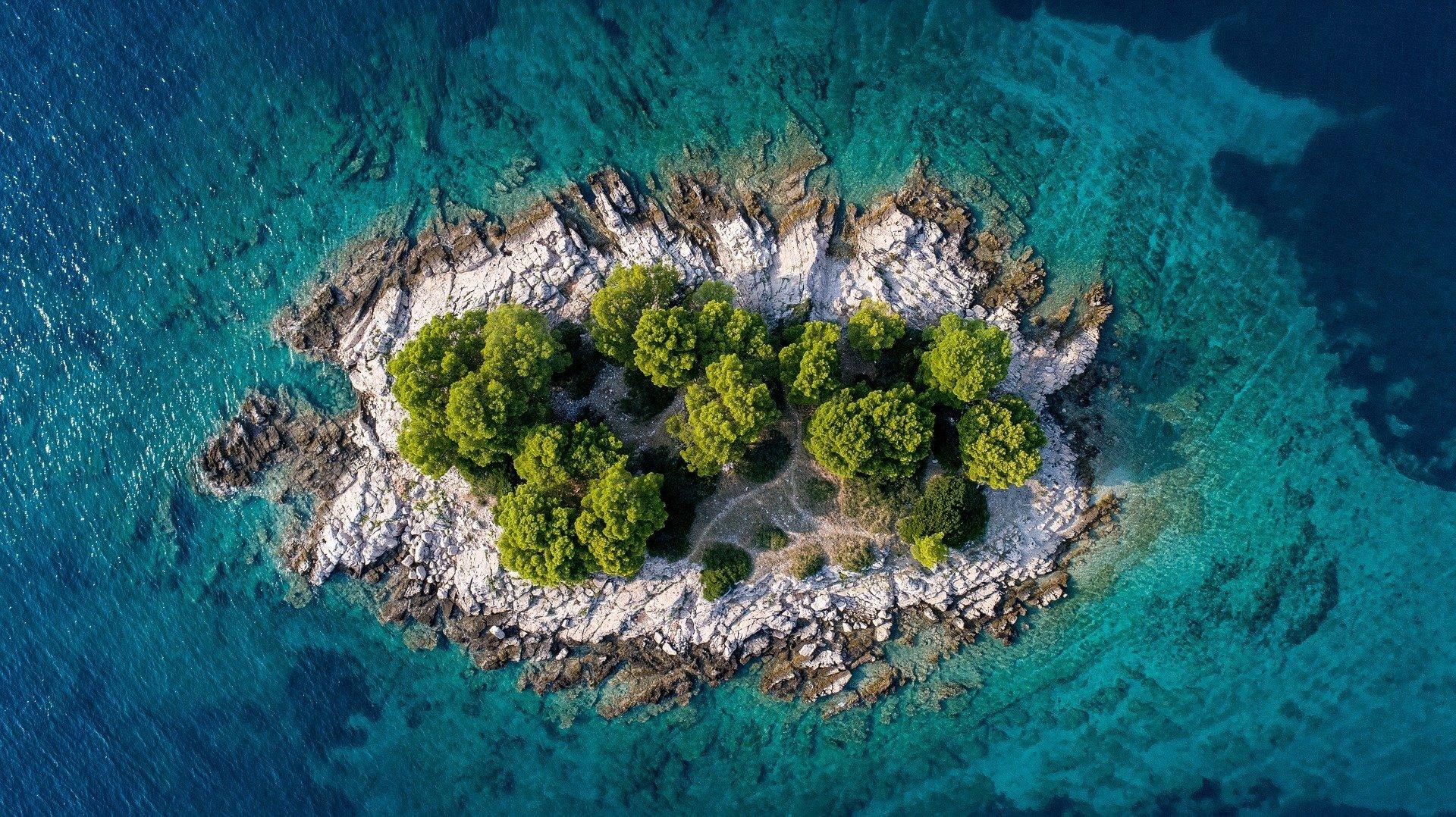 Safe to live Croatia