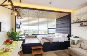 Beautiful condominium cebu