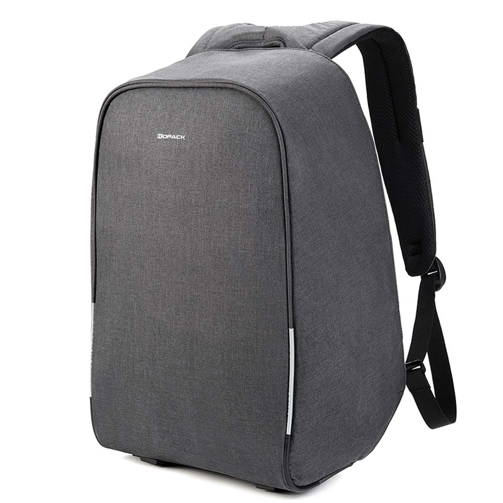 Kopack Lightweight Anti-theft backpack