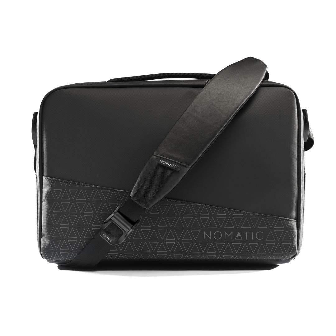 best laptop travel bags Nomatic Laptop Bag