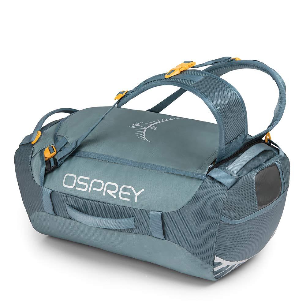 Osprey Transporter Expedition Duffel