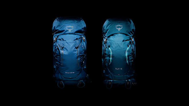 osprey backpacks review