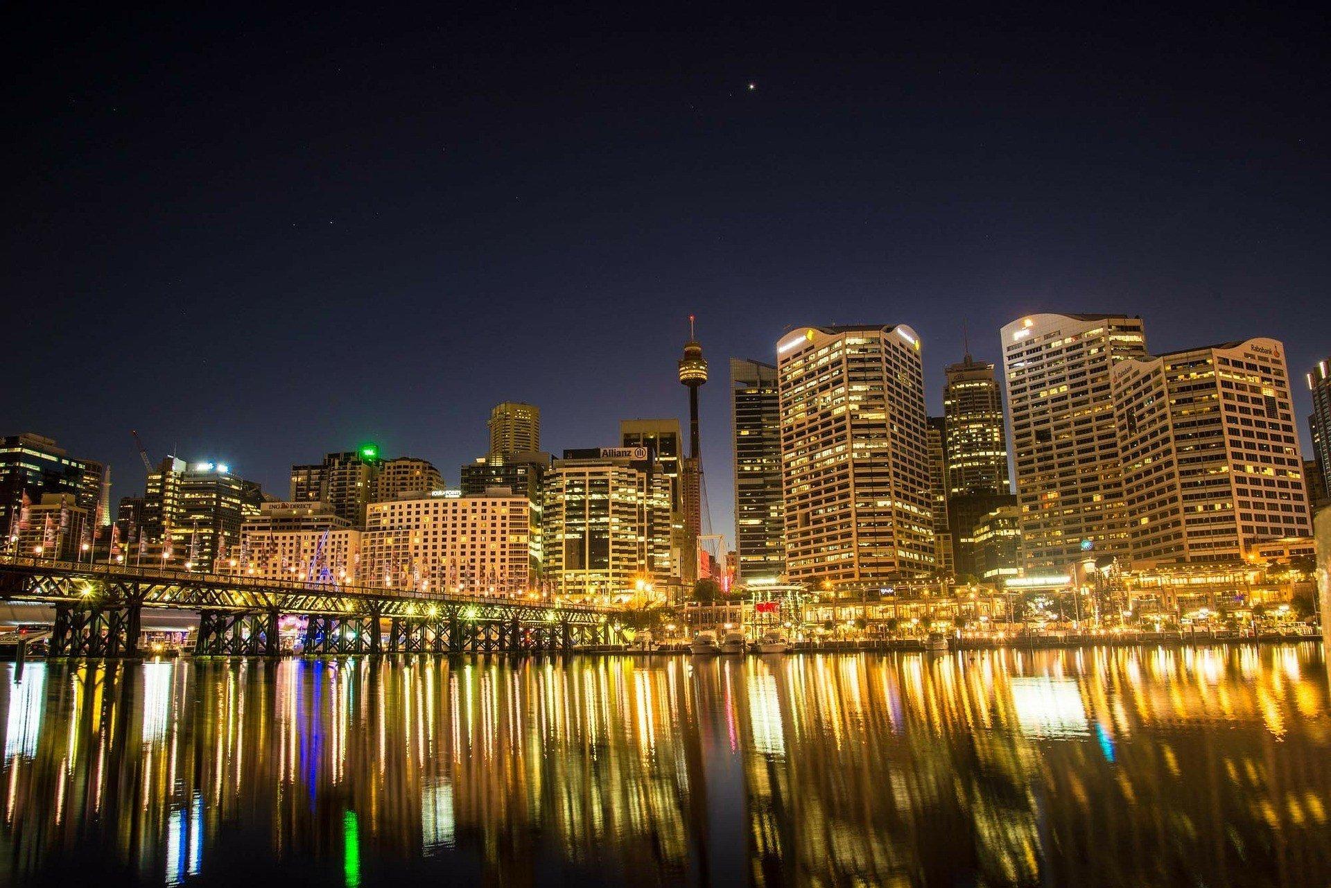 Sydney Weekend Travel FAQs
