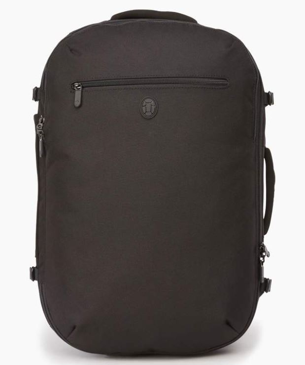 Tortuga Setout Backpack