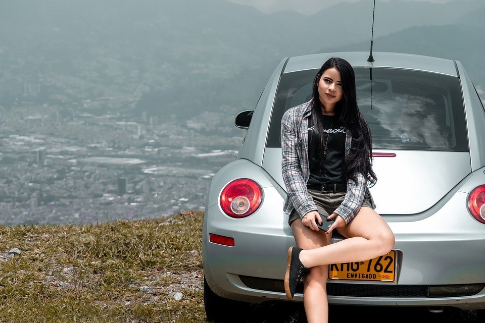 Is Medellin safe for solo female travelers