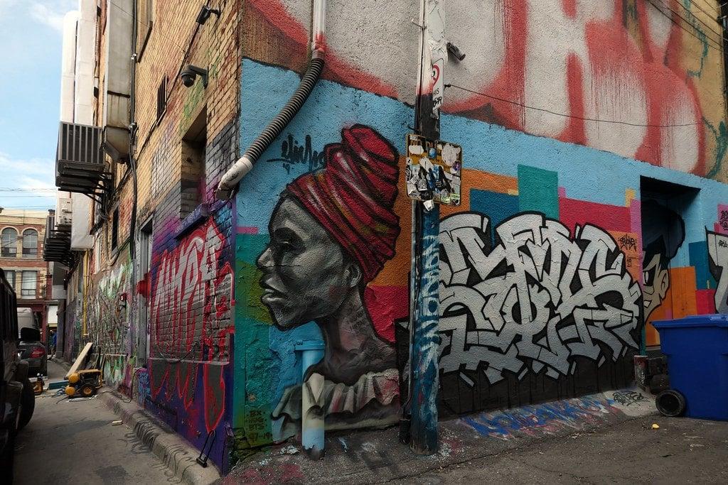 flickr-toronto-grafitti