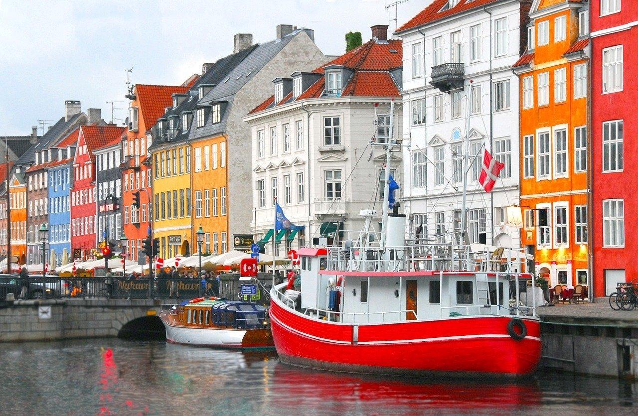 Copenhagen Weekend Travel FAQs