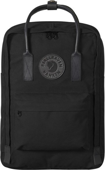 best carry on laptop bag fjallraven kanken