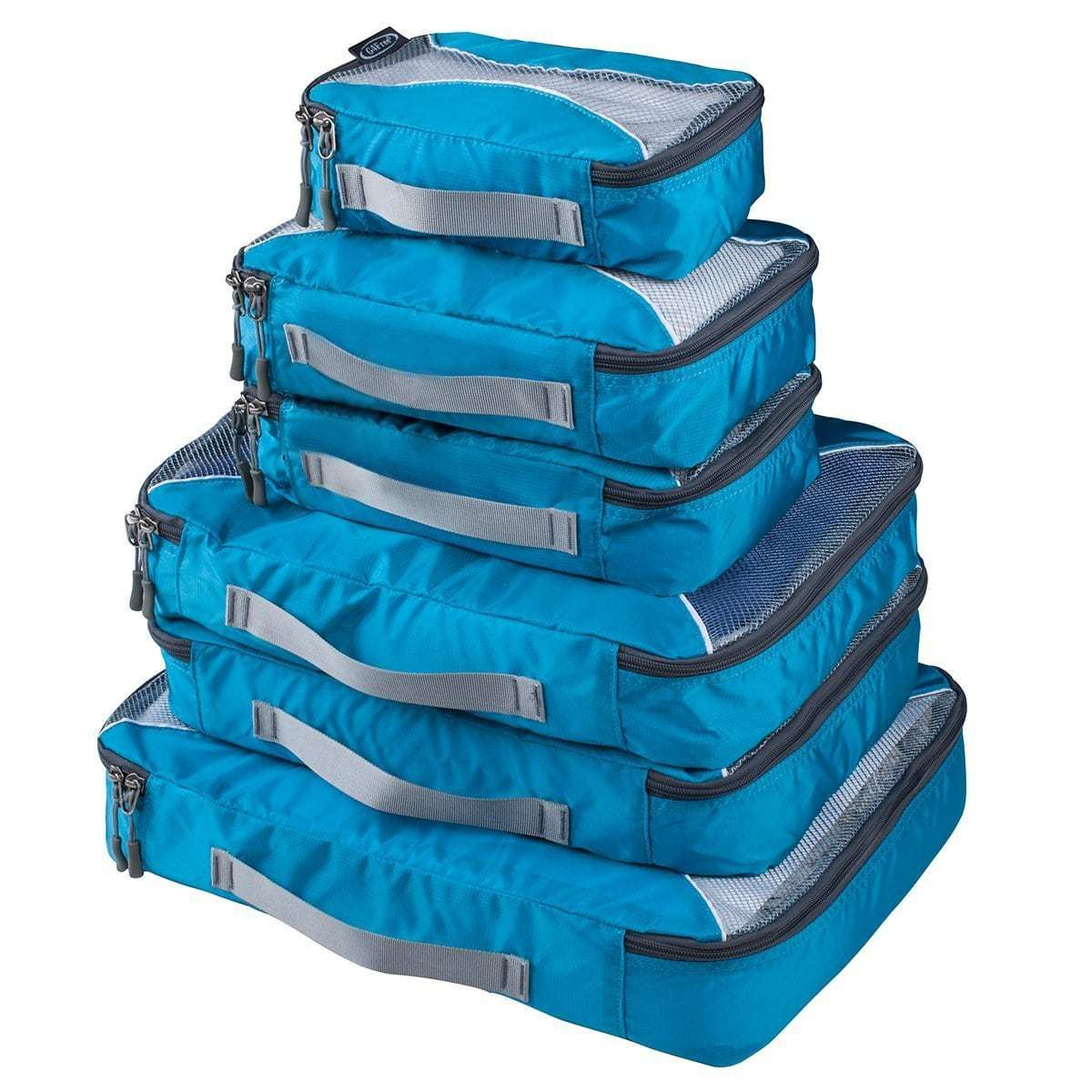 G4Free Packing Cubes