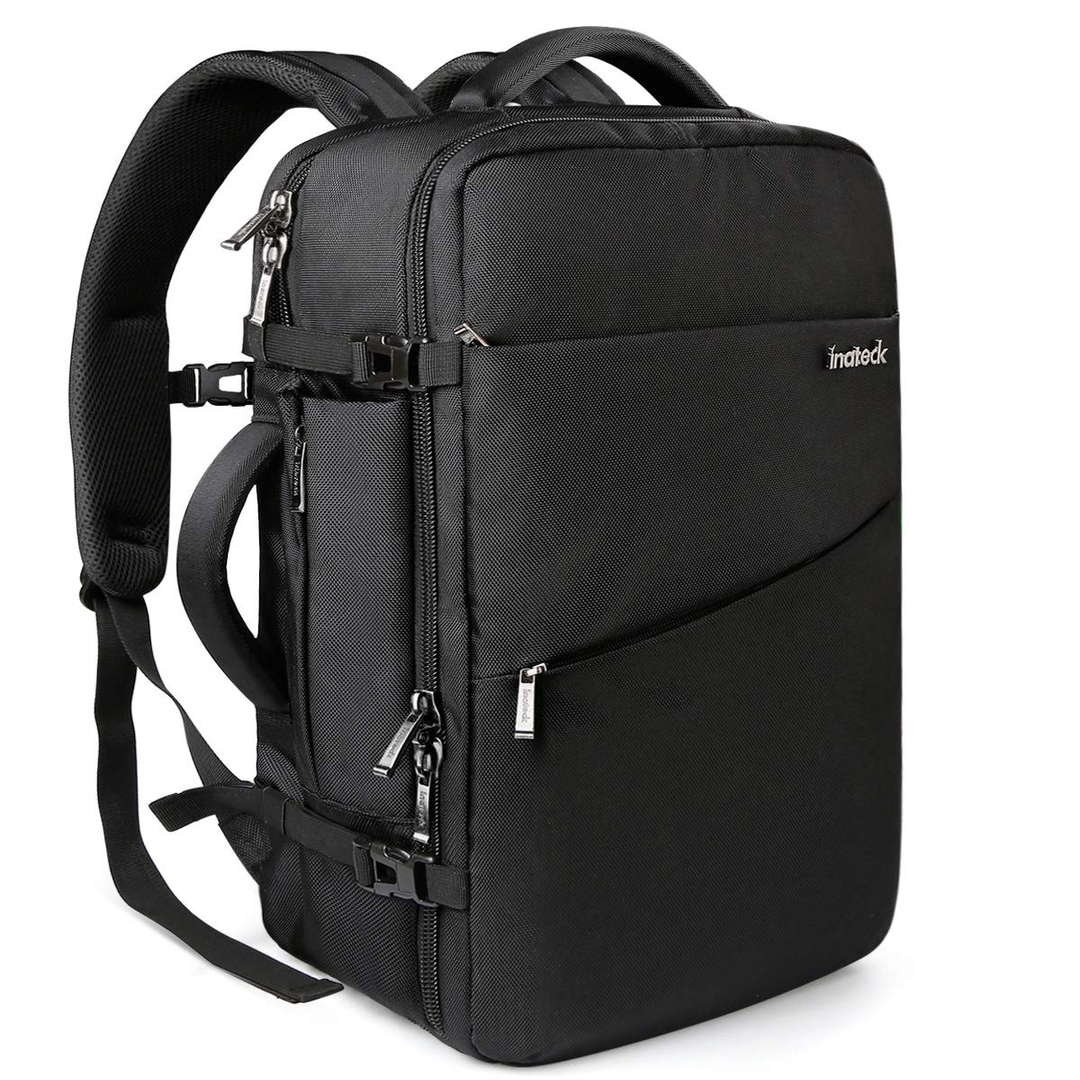 Inateck Travel Carry-on 40 litre Laptop Backpack
