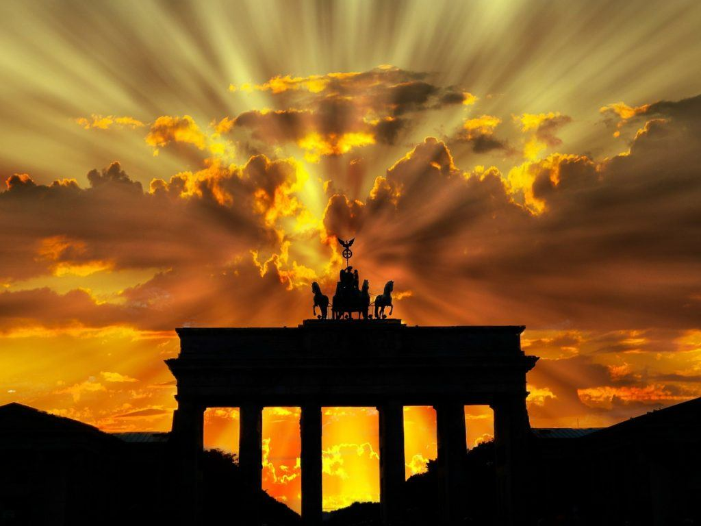 Insider Tips for an AMAZING Weekend in Berlin
