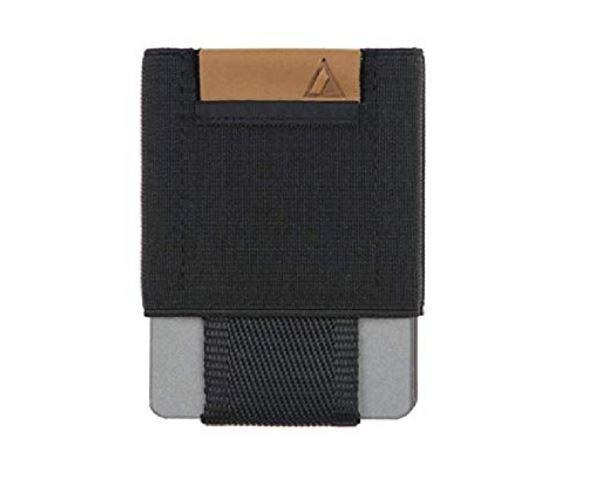 Nomatic Slim Minimalist Wallet
