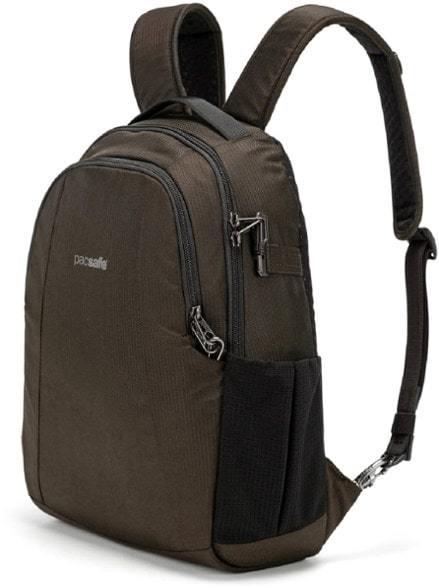 Pacsafe MetroSafe LS350 ECONYL Daypack