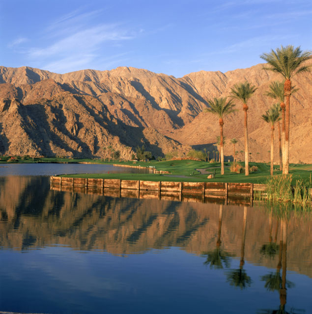 Palm Springs Day Tour and Outlet Shopping from Los Angeles