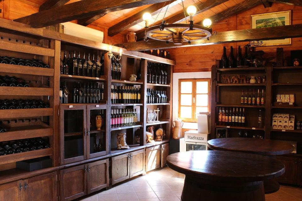 Peljesac Peninsula Wine Tasting Tour
