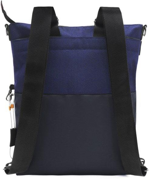 Sherpani Cabo Convertible Pack - Women's