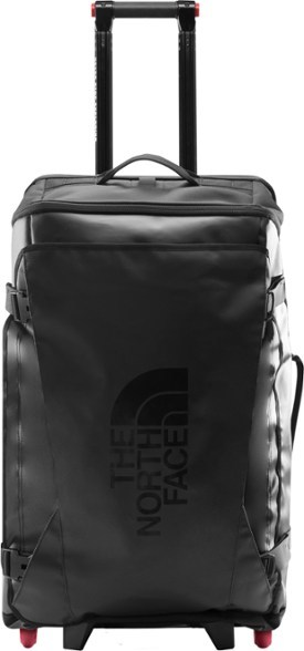 best travel bags with wheels the north face