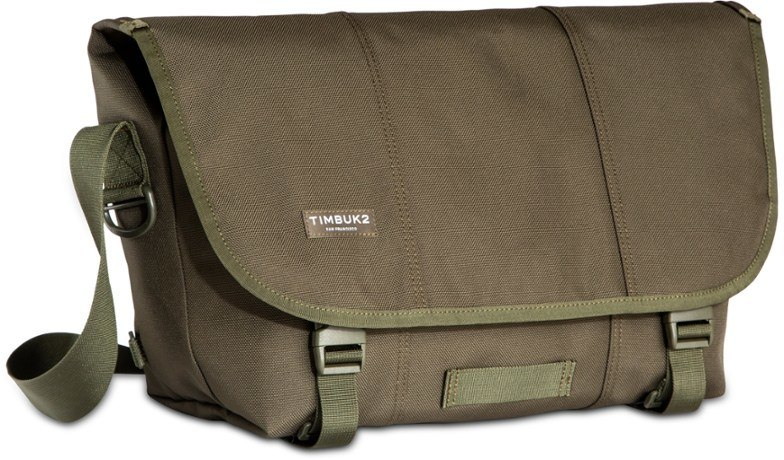 best best travel laptop bags timbuk2 messenger bag