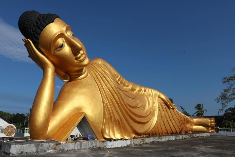 Wat Srisoonthorn
