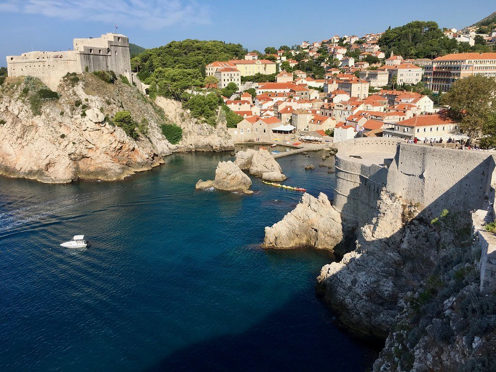 flickr-dubrovnik-tour