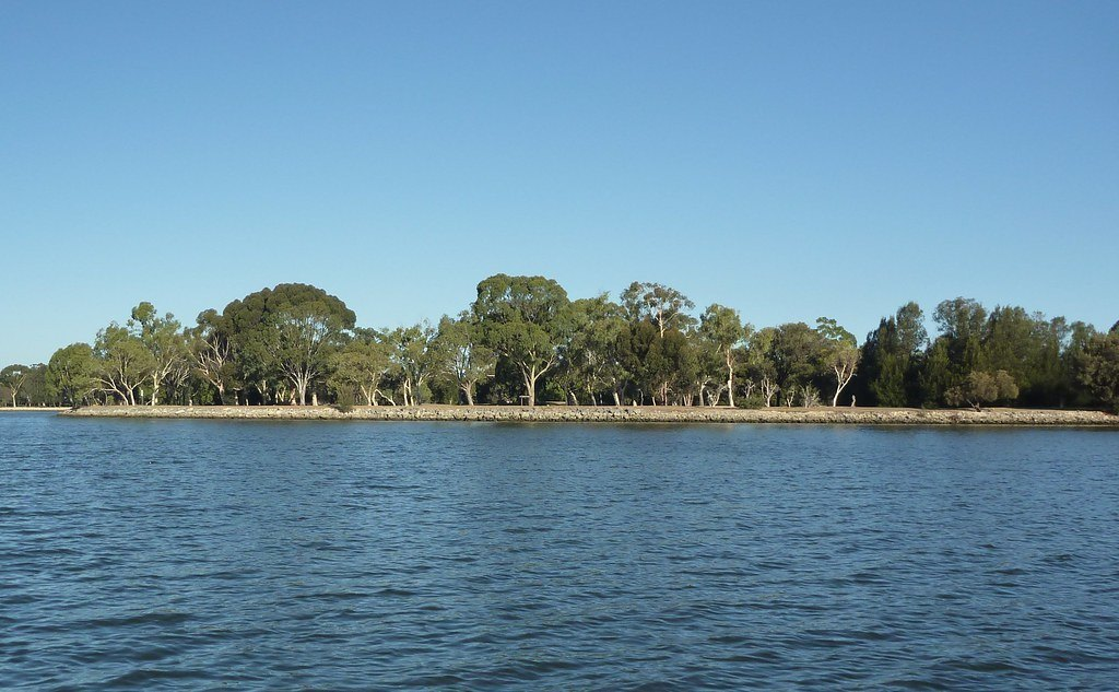 flickr-itinerary-perth-heirrison