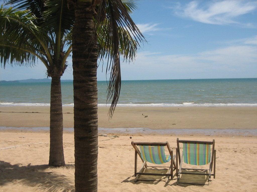 flickr-pattaya-beach