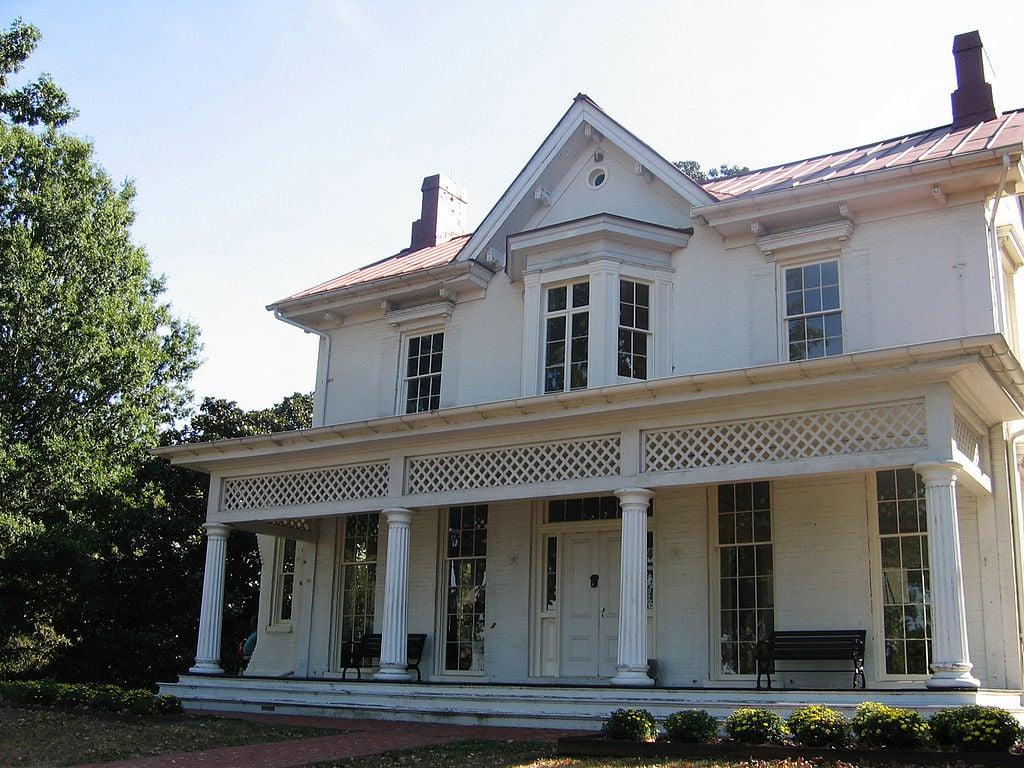wikicommons-washingtondc-douglasshouse