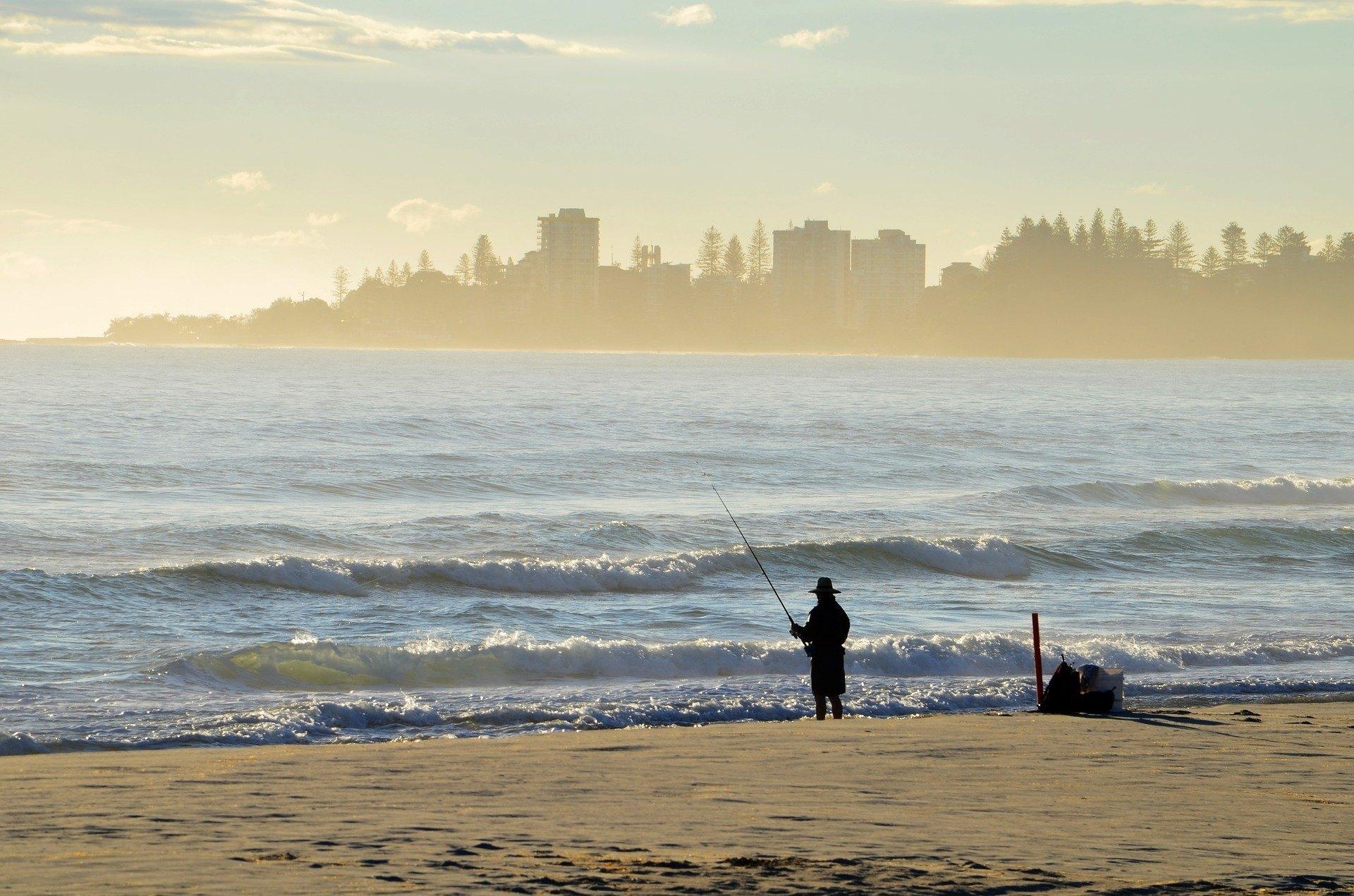 Coolangatta, Gold Coast