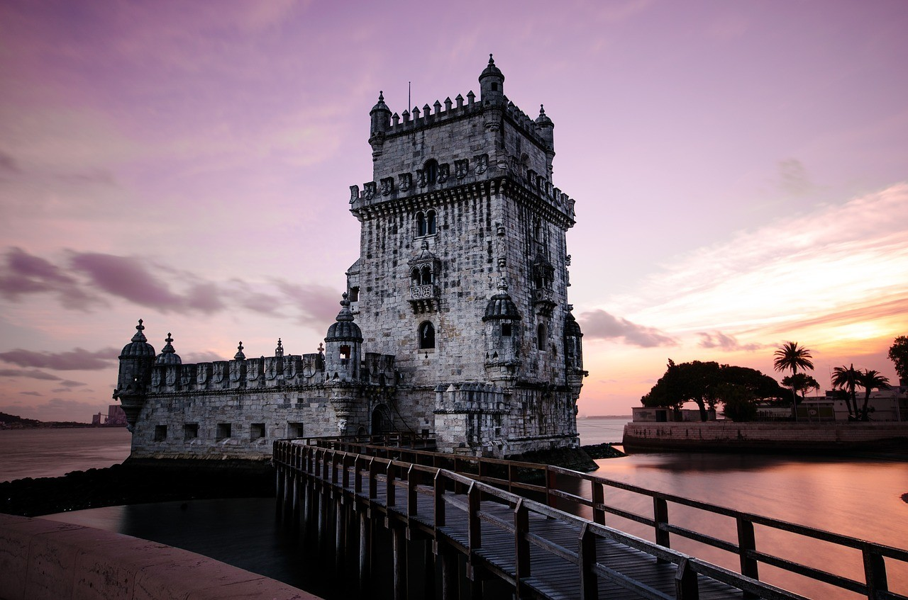 Lisbon Weekend Travel FAQs