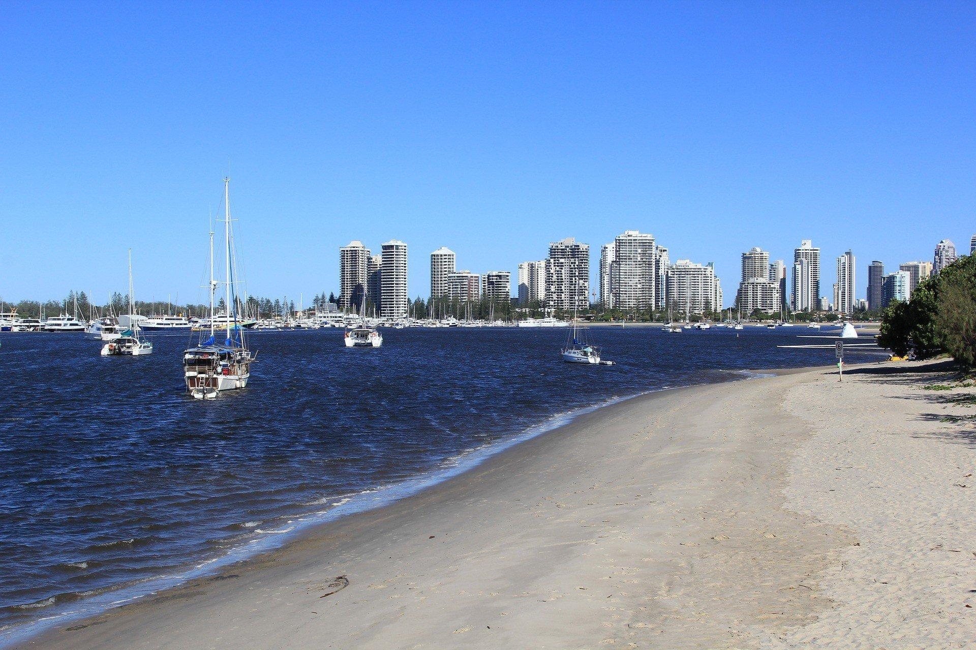 Southport, Gold Coast
