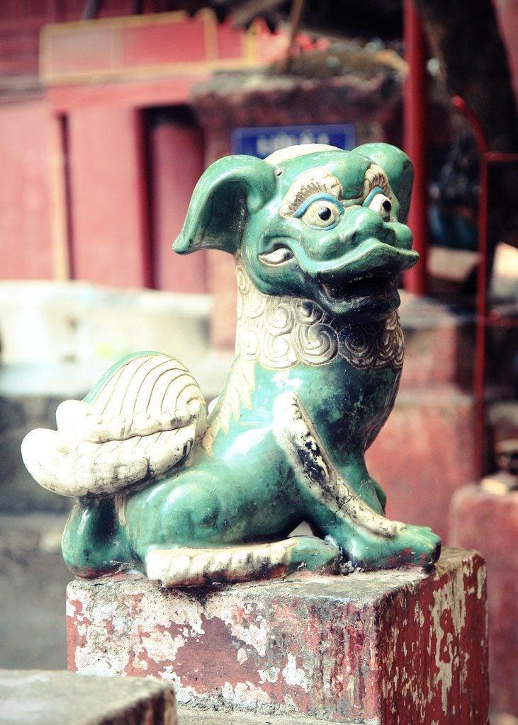 flickr-hochiminh-pagoda