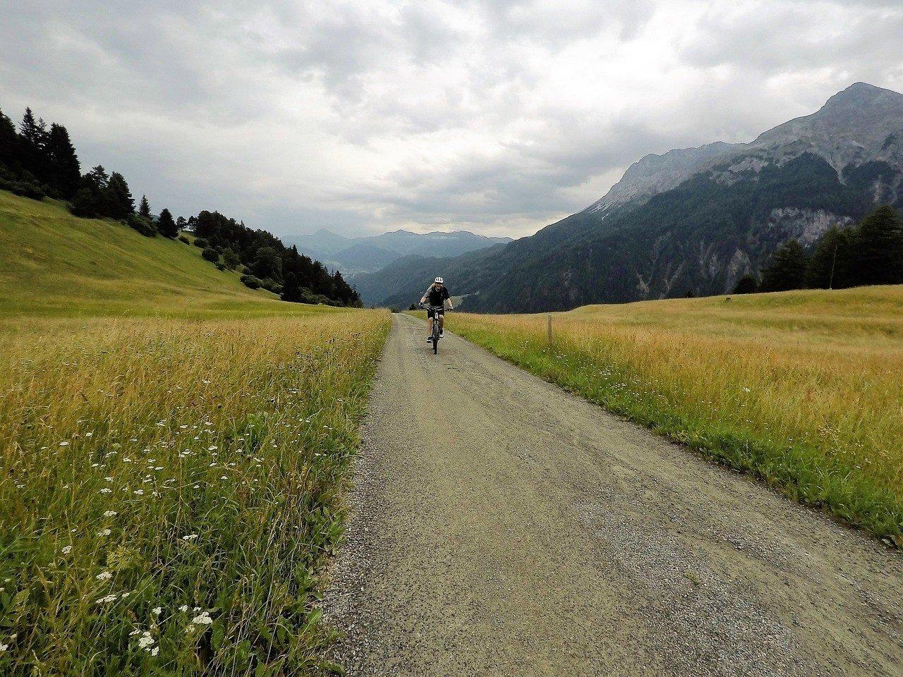 switzerland safe solo female traveler