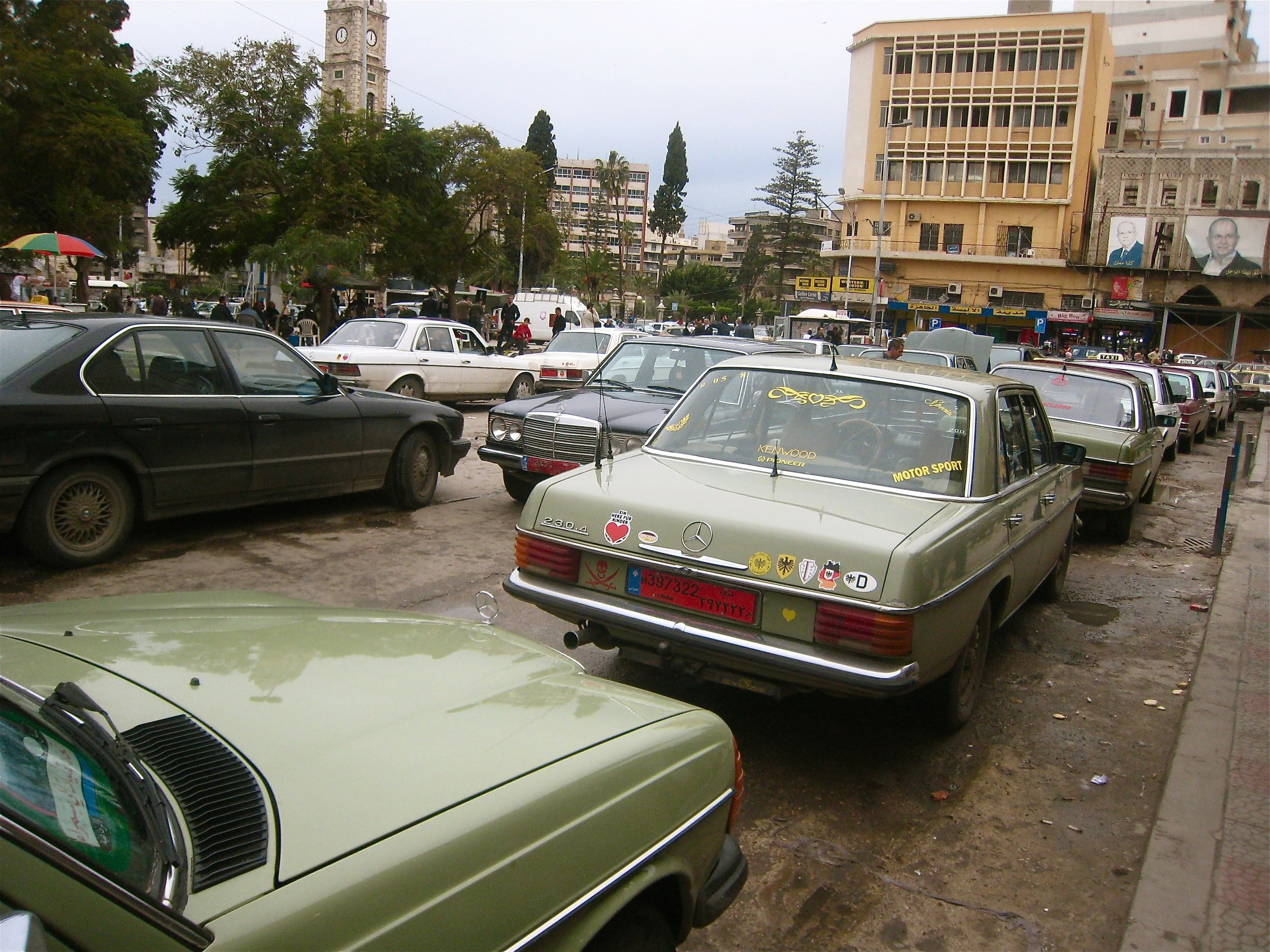 lebanon-taxi