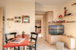 Chania Penthouse Crete