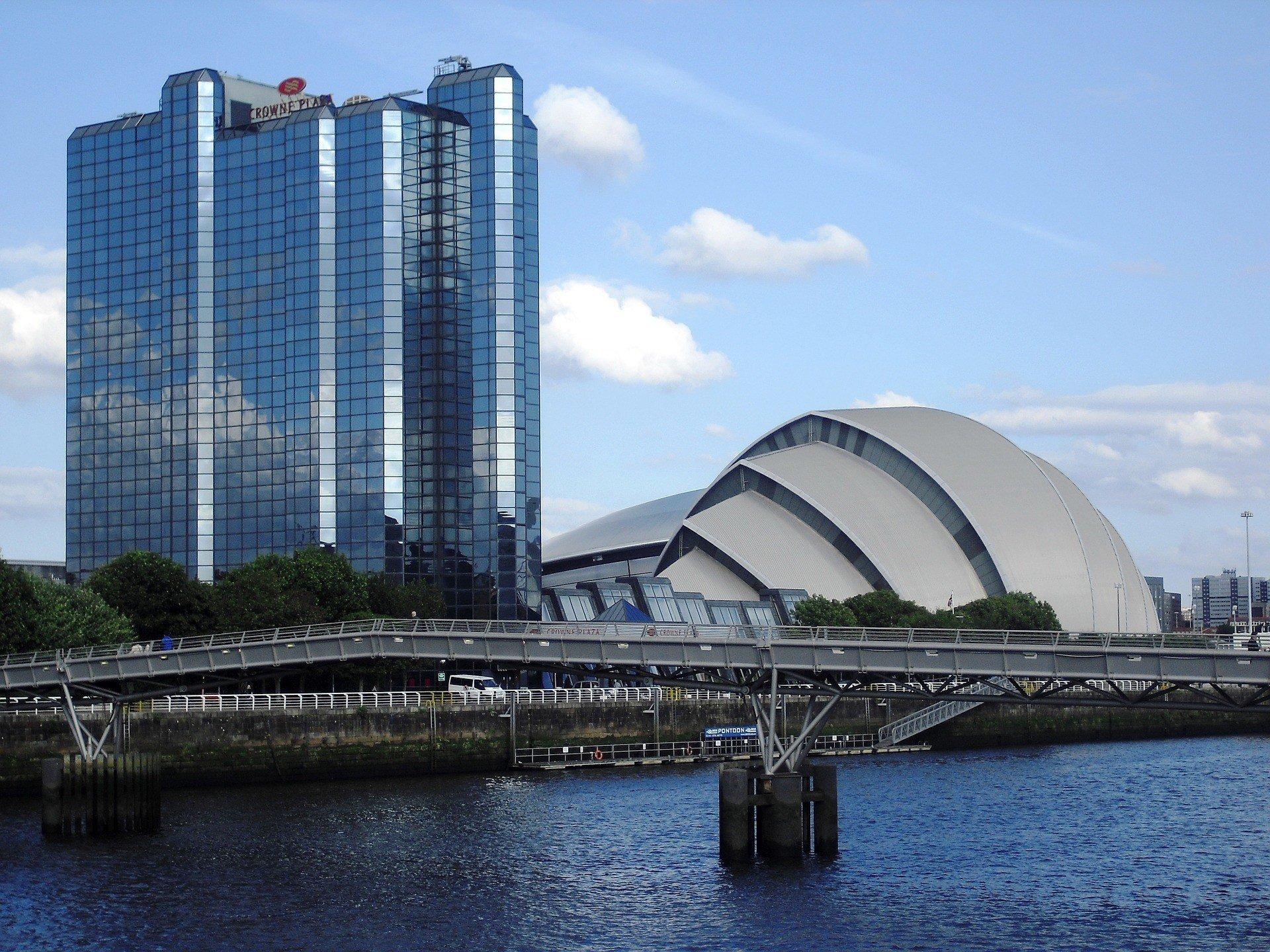 Finnieston, Glasgow